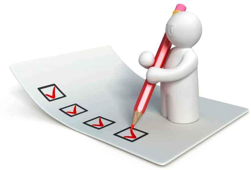 Eligibility criteria are simple