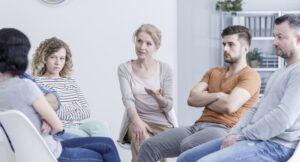 The Importance of Family Counseling Nowadays
