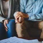 Ways To Regain Back Love In Your Relationship