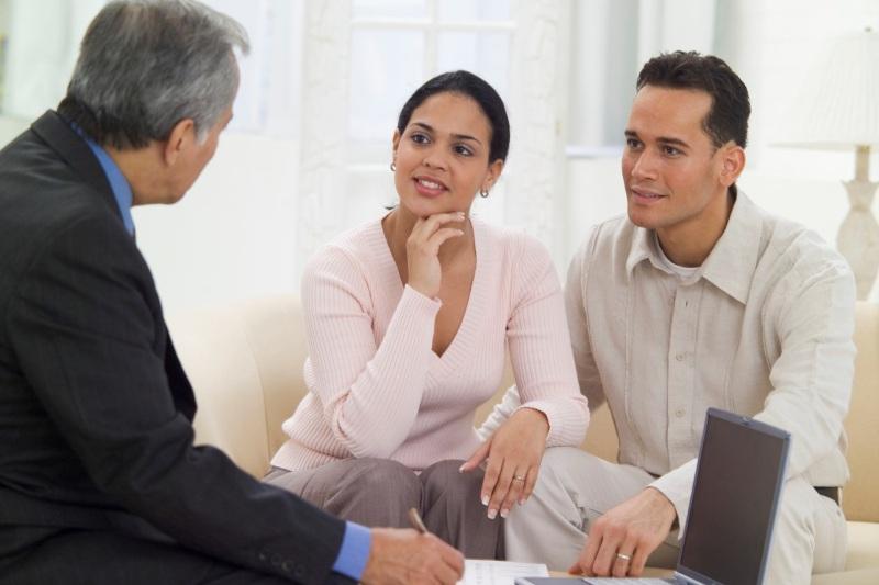 Premarital Counseling2