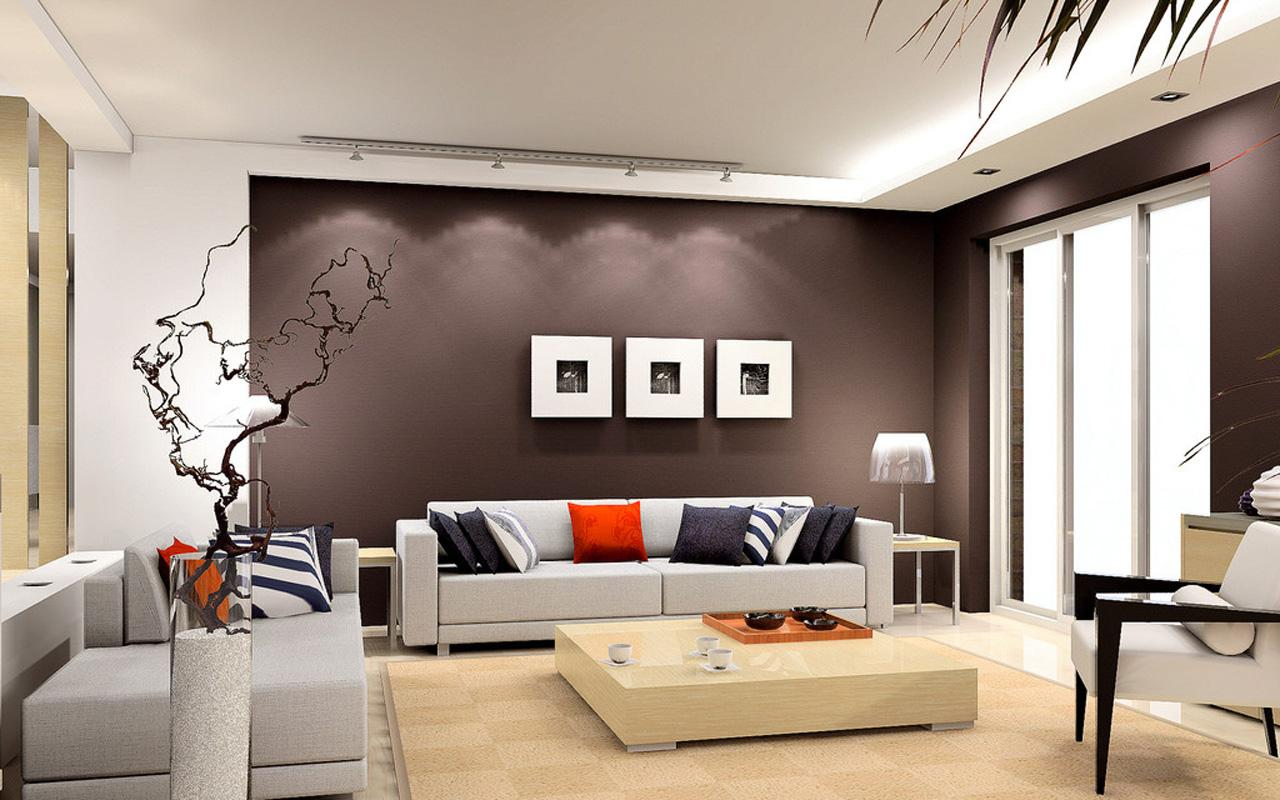 What is an interior design & why is it important