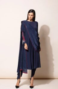 Handpick The Perfect Anarkali That Suits Your Personality