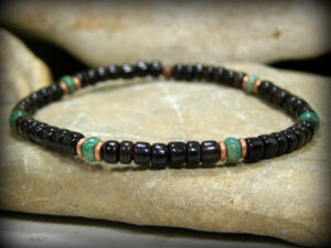 Different Types of Beaded Bracelets for Men and Women