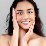4 Tips for Getting a Glowing Skin in 2021