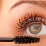 4 Tips for Purchasing the Right Fake Eyelashes
