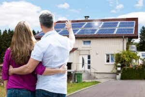 Are There Any Disadvantages of Solar Energy?