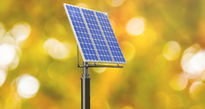 Solar Energy3
