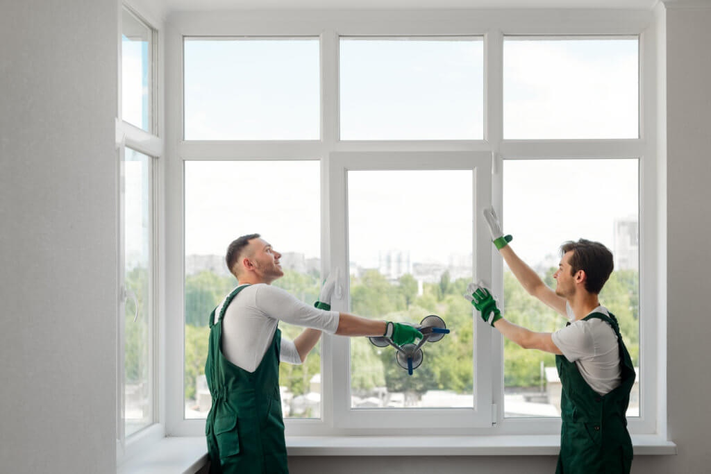 Window Replacements3