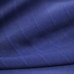 The Dictionary of Fabrics: Getting to Know Them