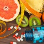Are Weight Loss Supplements Worth It?