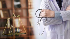 Basic Requirements For Medical Malpractice Bills